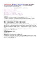 Série 01 TD de Thierry Briere.pdf