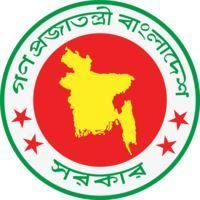 Cost and BOQ in bangladesh