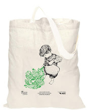 2020 Eco Bag