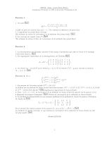 DS1_ Analyse_ Numeriques corr.pdf
