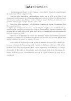 Viscosité.pdf