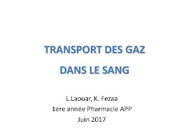 Transport des gaz physio respiratoire.pdf