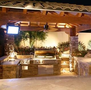 Custom Outdoor Kitchen Designs S Palm Beach Grills Palm Beach Fl