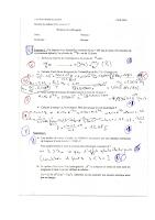 examens de chimie 2008 -2010 USTHB.pdf