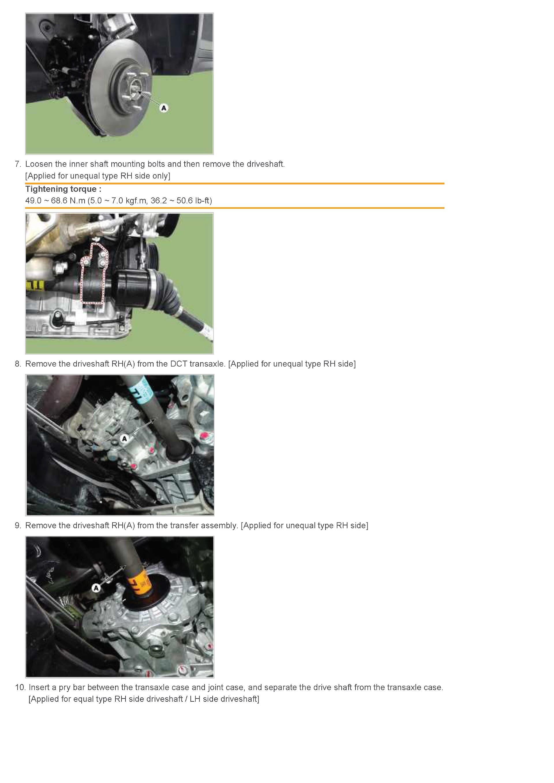 Download 2015-2019 Hyundai Tucson Service Repair Manual.