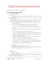 espaces vectoriel de type finis(cours).pdf