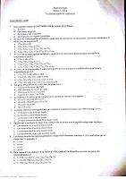 IMMUNOLOGIE.pdf