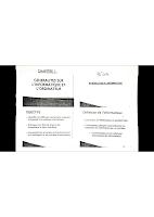 Polycopié chap 1 info.pdf