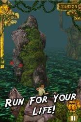 TEMPLE RUN 3 APK FREE APP DOWNLOAD