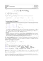 Les Types Énumérés.pdf