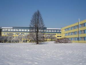 Fotogalerie ISŠ - 2010