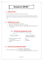 Complexe GH-IGF résumé.pdf