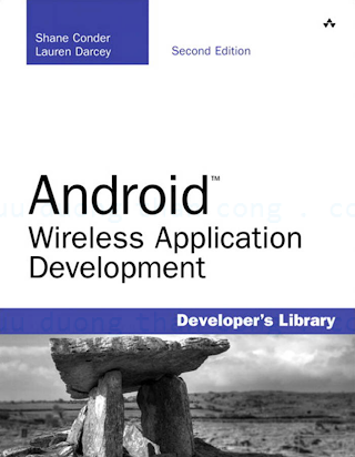 0321743016 {30A51A00} Android Wireless Application Development (2nd ed.) [Conder _ Darcey 2010-12-25].pdf