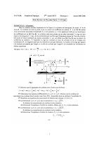 Sujets Examens ( 2005-2006 U.S.T.H.B ).pdf