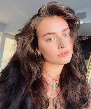 Jessica Clements 117th Photo