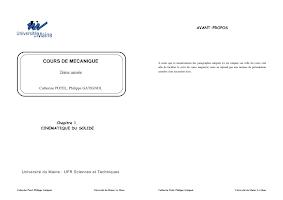 chap1 cinematique solide potel gatignol.pdf