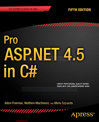 Apress - Pro ASP .NET 4.5 In C# 5th Edition.pdf