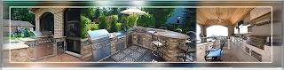 Calise Outdoor Kitchens Patio Design Cleveland Ohio Patio Designer Columbus Akron