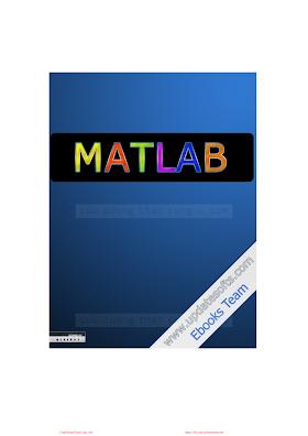 MATLAB-toantap_MATLAB-toantap.pdf