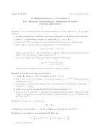 TD2-13-14.pdf