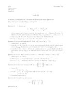 Serie11 algebre lineaire 2009.pdf