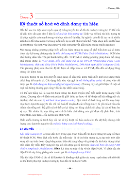 Ky thuat thong tin so_KT thong tin so_Chuong 3.pdf