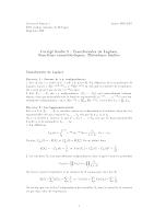 correction_f5.pdf