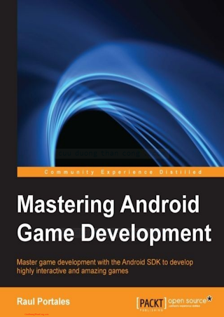 1783551771 {3591B860} Mastering Android Game Development [Portales 2015-07-01].pdf