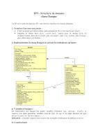 05 - Structures De Données (Classe Banque).pdf