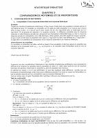 comparaison de moyennes et de proprtions.pdf