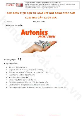 CAM BIEN_140328-cmbintimcntprcmt-140329013304-phpapp02.pdf