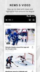 NHL GAMEAPK FREE APP DOWNLOAD