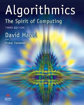 0321117840 {AB47FC1A} Algorithmics_ The Spirit of Computing (3rd ed.) [Harel _ Feldman 2004-06-11].pdf