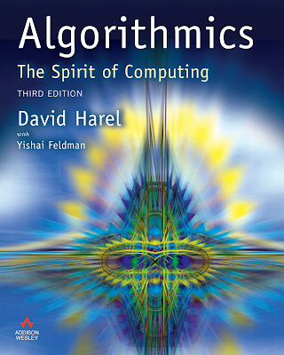 0321117840 {AB47FC1A} Algorithmics_ The Spirit of Computing (3rd ed.) [Harel _ Feldman 2004-06-11].pdf