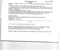EMD 1 chimie generale 2008.bmp