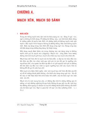GT_ky thuat XUNG_C4.pdf