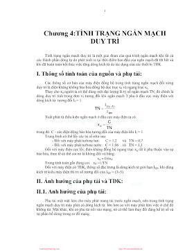 Ngat mach trong he thong dien_Chuong4_Tinh trang ngan mach duy tri.pdf