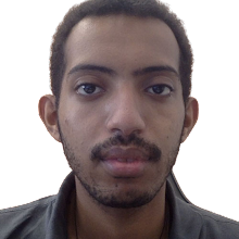 Natnael G - Nodejs, React developer