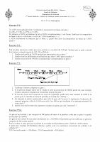 TD sur La transcription.pdf