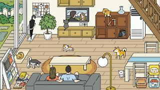 Adorable Home Mod Apk 1.9 [Unlimited Money]