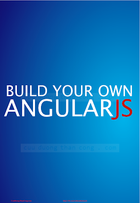 Build Your Own AngularJS [Parviainen].pdf