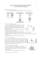 un_degre_libre_td.pdf