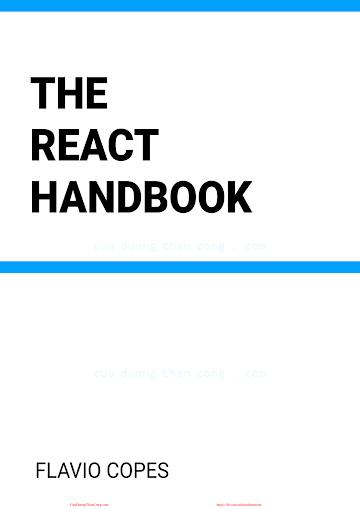react-handbook.pdf