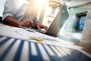 Profi weboldal készítés