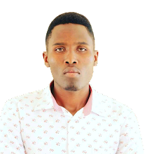 Ibrahim A - PHP developer