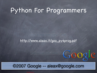 Python for Programmers.pdf