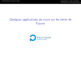 cours-distribution.pdf