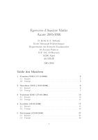Epreuves2006-2007.pdf
