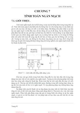 Giai tich mang_ch7_p1.pdf