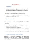 Stérilisation.pdf